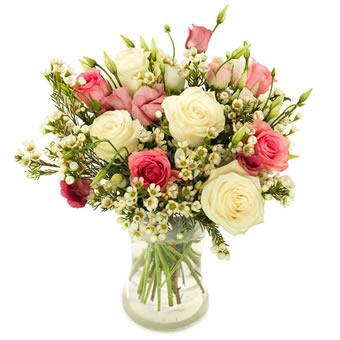 plukboeket rozenveld